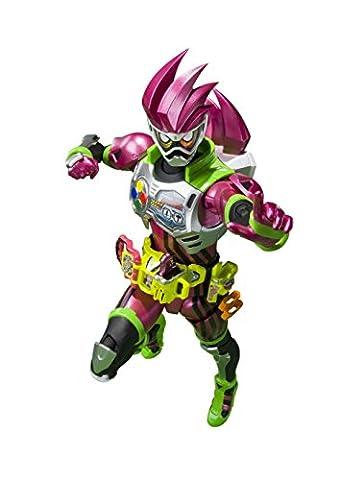 Bandai Tamashii Nations S.H. Figuarts Kamen Rider Ex-Aid Action Gamer Level 2 Kamen Rider Ex-Aid Action