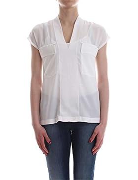 Moresave - Camisas - para mujer