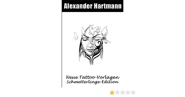 Tattoos vorlagen engel Tattoo Muster