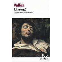 L'insurgé : Jacques Vingtras 3