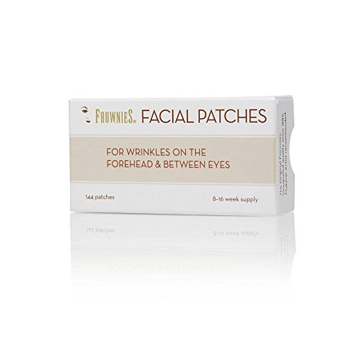 frowniesr-facial-patches-for-wrinkles-on-the-forehead-between-eyes-144