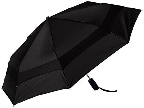 rainkist-mini-automatic-open-close-black-one-size