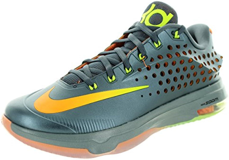 Nike KD 7 Elite 'Elite' - 724349-478 - Dimensione 11 - | Durevole  | Maschio/Ragazze Scarpa