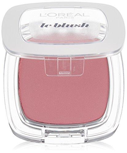 L'Oréal Paris Colorete Accord Perfect Blush 105