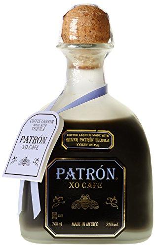 patron-xo-cafe-tequila-700-ml