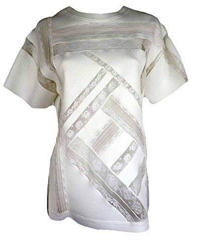 ermanno-scervino-shirts-and-sweatshirts