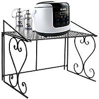 cuisine cuisine meubles cuisine maison. Black Bedroom Furniture Sets. Home Design Ideas