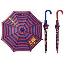 Clima - Paraguas fc barcelona 40 cm