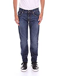 Amazon.fr   Dolce   Gabbana - Jeans   Homme   Vêtements e65cfa78f7e4