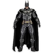 "Figura de Acción Batman ""Arkham Knight"" Escala 1/4"