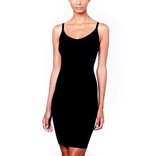no-mi-robe-femme-noir-noir-petit