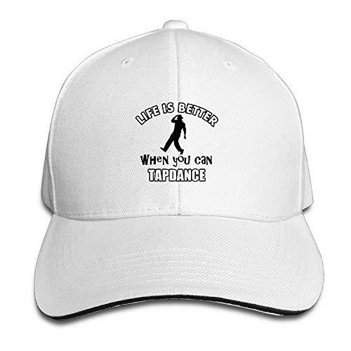 TGSCBN Two Tone Trucker Cap - My Heart is on That Field Soccer Mom - Adjustable Mesh Hat Cool 1S Wool Field Coat