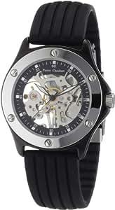 Pierre Chaubert Men's Watch  HEWB1012HW IPS
