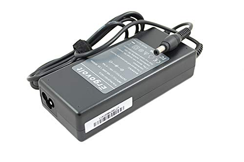 A2k Laptop (Ergovolt Netzteil Für Asus A2K Laptop Notebook Ladegeräte)