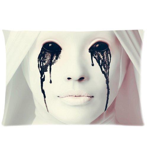 custom-rockstar-energy-drink-cola-pillowcase-kissenbezge-16x24-two-sides-zippered-rectangle-pillowca