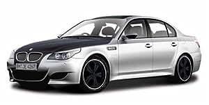 BMW M5 diecast Collection( Maisto)
