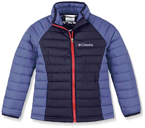 Columbia Su In 16481 Oltre Disponibili Offerta Priclist aaO4qwr