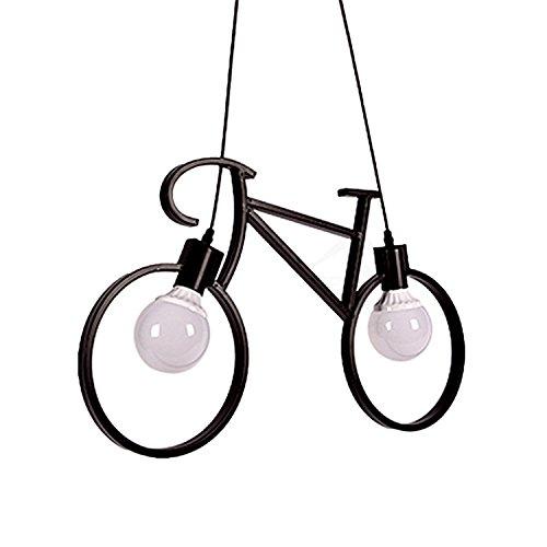 especialidades-nordicas-arana-de-la-bicicleta-dormitorio-restaurante-lampara-de-luz-en-el-pasillo-co