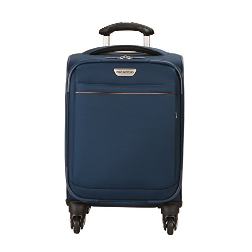ricardo-beverly-hills-mar-vista-20-17-carry-on-spinner-moroccan-blue