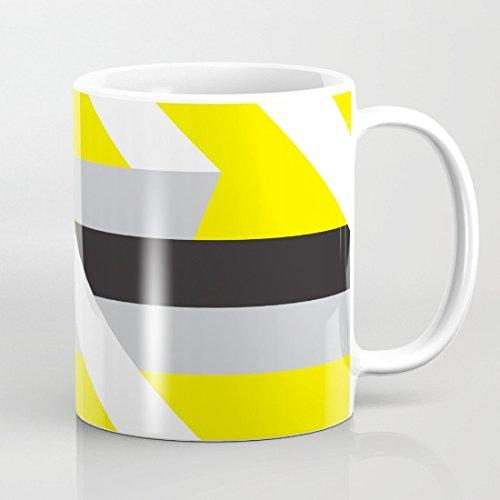 quadngaagd-spun-logo-taza-de-cafe-taza-de-te-blanco
