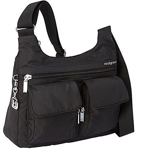 hedgren-prarie-shoulder-bag-black