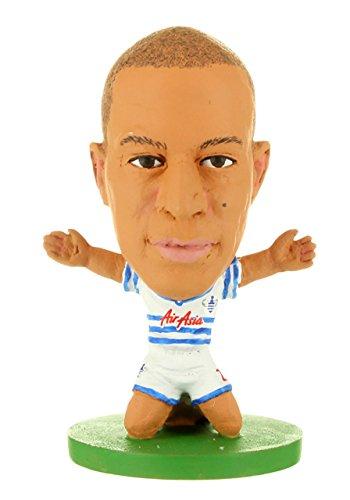Soccerstarz - Figura (Creative Toys Company 76995)