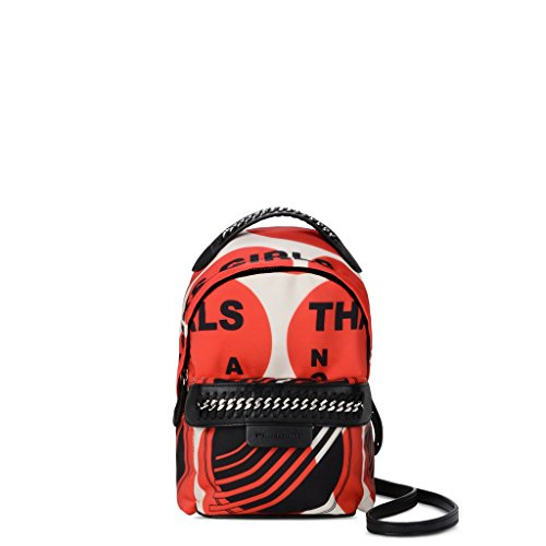 stella-mccartney-femme-469178w80356309-multicolore-polyester-sac-a-dos