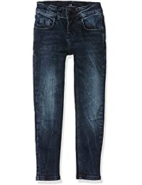 LTB Mini Isabella, Jeans Fille