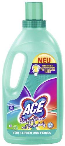 ace-fleckentferner-mit-farbschutz-flussig-2er-pack-2-x-2-l