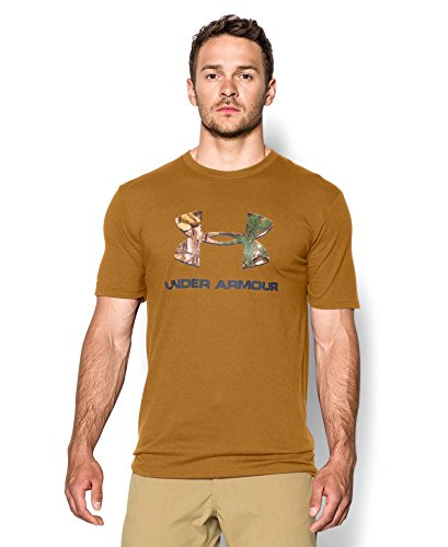 under-armour-herren-ua-camo-fill-logo-t-shirt-grosse-l-moccasin-realtree-ap-xtra-academy