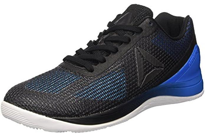 Cheap Online Sale Zapatillas Reebok CrossFit Nano 7.0