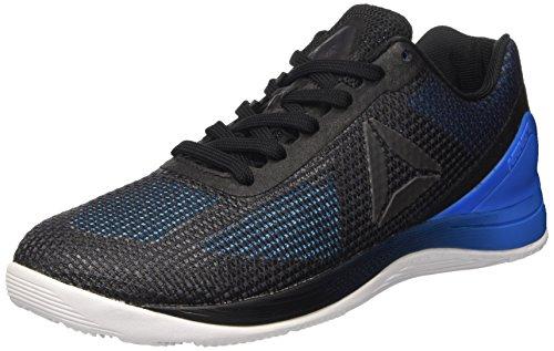 reebok-r-crossfit-nano-70-b-chaussures-de-fitness-homme-noir-blue-beam-horizon-blue-black-white-lead