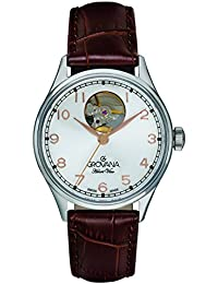 Reloj GROVANA para Mujer 3190.2598