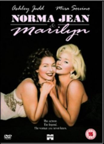 norma-jean-and-marilyn-dvd