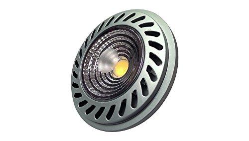 rled-50-511-15-420-bombilla-qr-led-gu53-15-w-4200-k