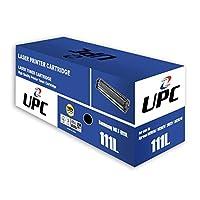 متوافق مع M2022 M2020 M2070 MLT-D111S تونر ل Samsung Xpress M2022 ، Xpress M2022W