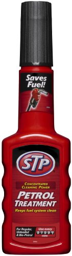 stp-st51200en-petrol-treatment-200-ml