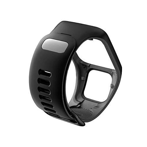 Zoom IMG-3 cinturini per orologi intelligenti cinturino