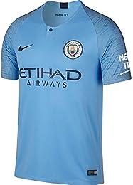 survetement Manchester City Tenue de match