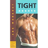 Tight Assets: Body Conditioning