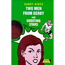 Two Men from Derby and Shooting Stars (Heinemann Plays)