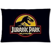 Suchergebnis Auf Amazonde Für Jurassic Park Nicht Verfügbare