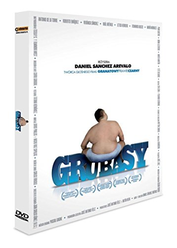 fat-people-dvd-region-2-import-pas-de-version-francaise