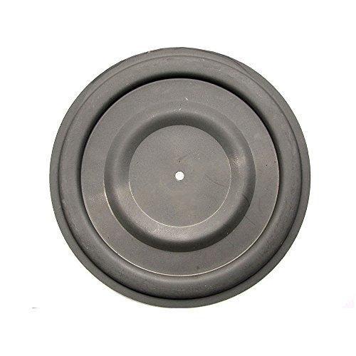 wolfpack-22021255-tapa-carga-lea-para-estufa-mixta-nmero-3-color-negro