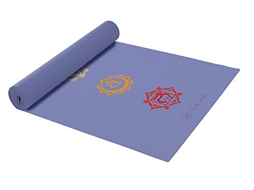 gaiam-esterilla-de-yoga-color-opciones-disponibles-unisex-chakra-3-mm