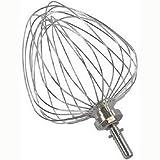 Kenwood 712208 Fouet Ballon pour Robot Major