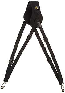 BlackRapid Yeti Double sangle coulissante pour appareil photo