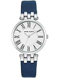 Reloj Anne Klein para Mujer AK/N2619SVDB