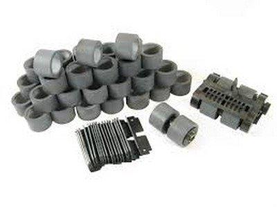 kodak-feeder-kit-de-consumables-escaner-consumable-kit-para-kodak-i4200-i4600