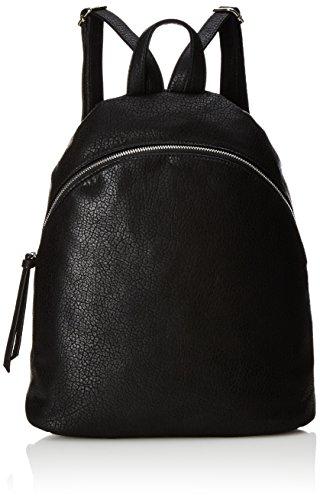 betty-barclaybetty-barclay-bolso-de-mochila-mujer-color-negro-talla-31x34x15-cm-b-x-h-x-t